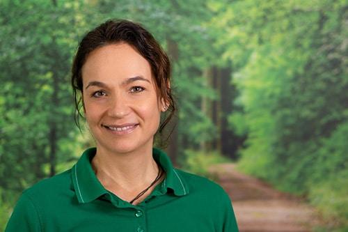 Nicole Schildmaier